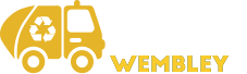 Waste Clearance Wembley